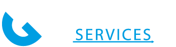 VG Group Services